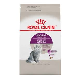 ROYAL CANIN® FELINE HEALTH NUTRITION™ Sensitive Digestion dry cat food