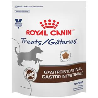 ROYAL CANIN® Veterinary Diet® Gastrointestinal Canine Treats