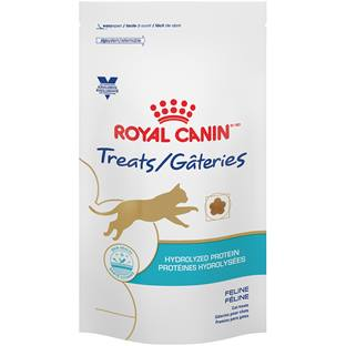 ROYAL CANIN® Hydrolyzed Protein Feline Treats