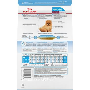 Royal Canin Indoor Small Puppy Dry Dog Food Shop Myvca