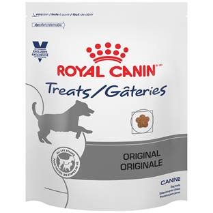 ROYAL CANIN® Original Canine Treats