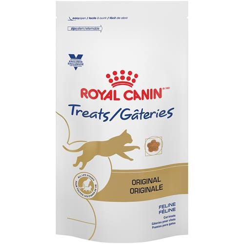 ROYAL CANIN® Original Feline Treats