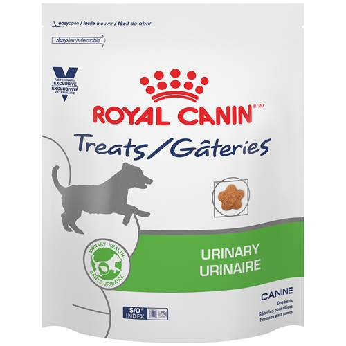 ROYAL CANIN® Veterinary Diet® Urinary Canine Treats