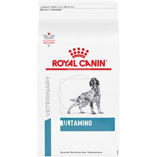ROYAL CANIN VETERINARY DIET® Canine ULTAMINO® dry dog food