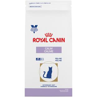 ROYAL CANIN VETERINARY DIET® Feline Calm dry cat food