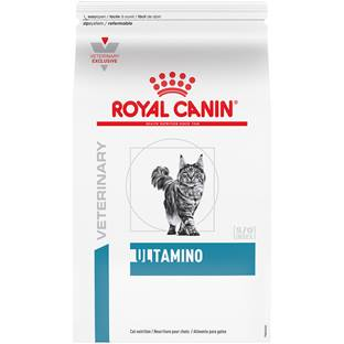 ROYAL CANIN VETERINARY DIET® Feline Ultamino® Dry Cat Food