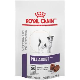 ROYAL CANIN® Veterinary Diet® Pill Assist Dog Food