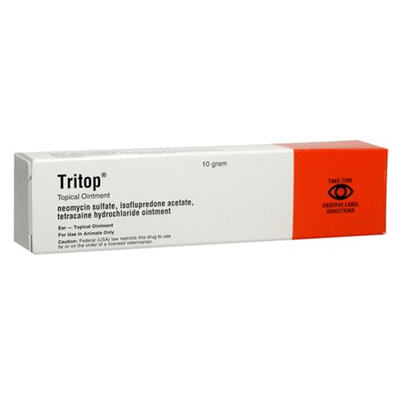 Tritop® Ointment