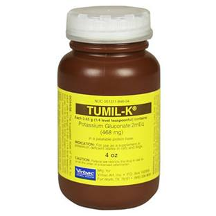Tumil-K® Powder