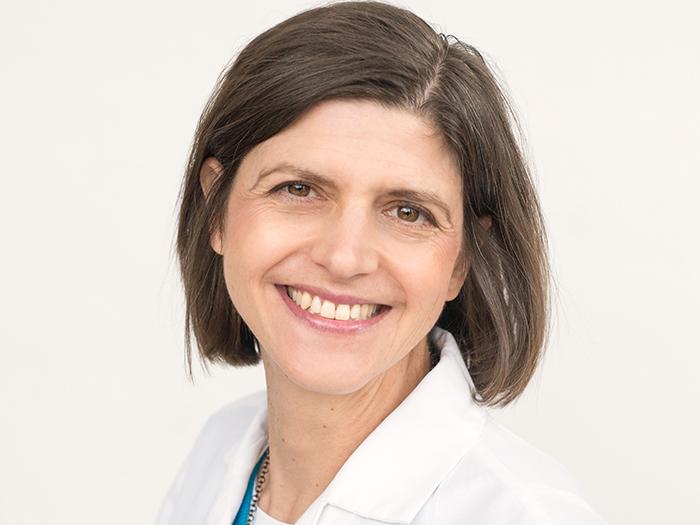 Dr. Lori Prantil | VCA South Shore
