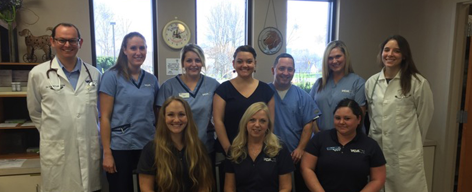 Home Page Team Picuture of Sugar Grove