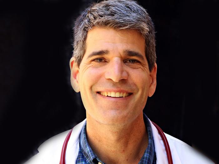 Dr  Nicholas Morphopoulos   VCA Tamalpais Animal Hospital
