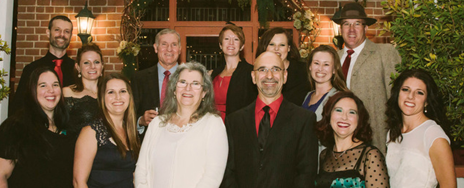 Homepage Team Picture of  VCA Valley Animal Hospital and Emergency Center