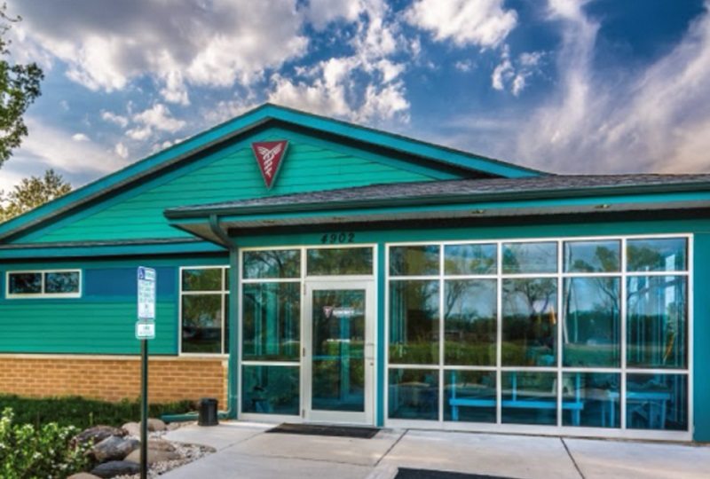 VCA Vet Specialty Center Madison