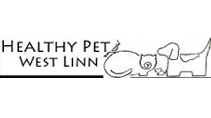 Healthy Pet West Linn