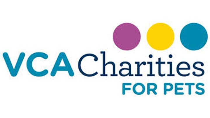 VCA Charities for Pets