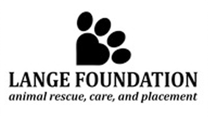 Lange Foundation