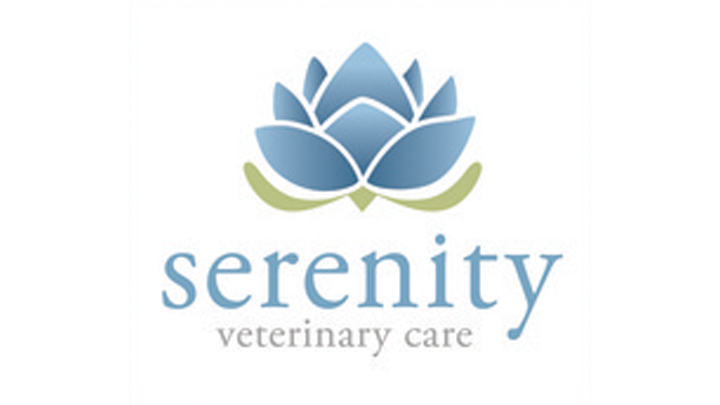 Serenity Veterinary Care